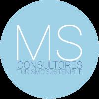 Menorca Sostenible Logo Principal