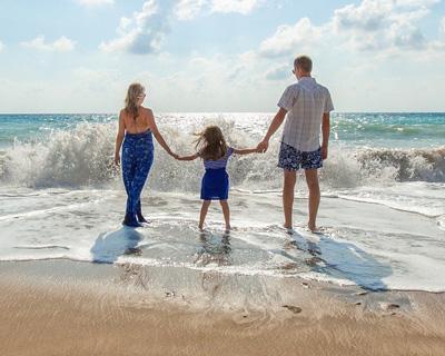 Menorca-sostenible-turismo-tradicional